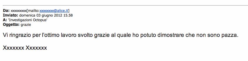variegrazie
